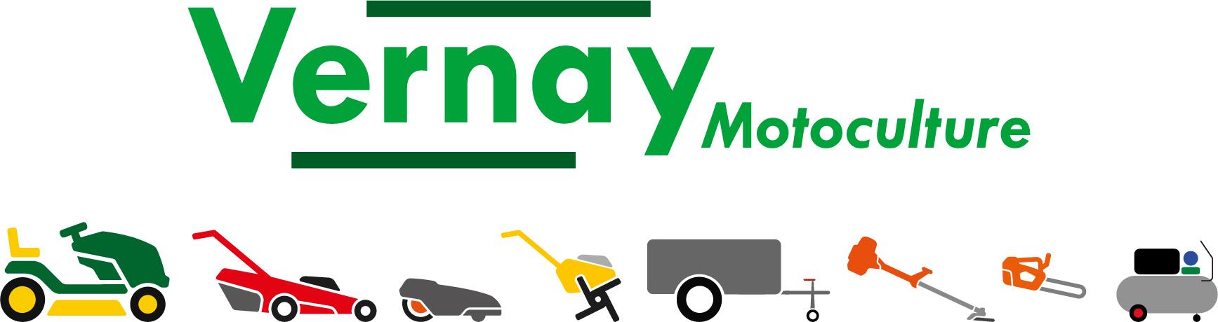 logo-VERNAY MOTOCULTURE (71)